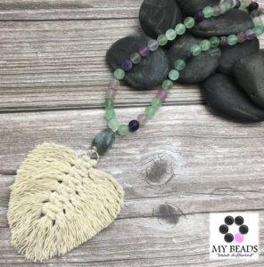 Gemstone beads online shop