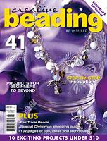creativebeadingmagazine