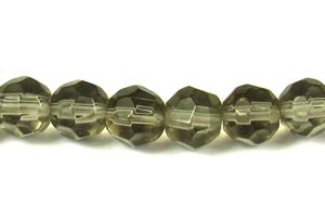Faceted Rounds