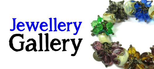 jewellerygallery