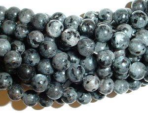 Larvikite Gemstones
