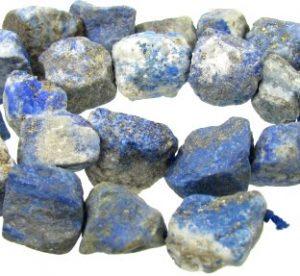Gemstone Nuggets