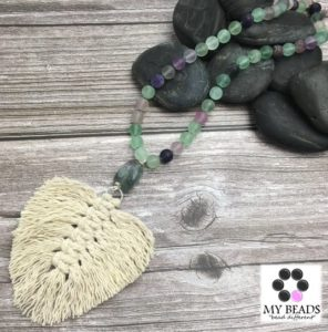 Gemstone beads online shop