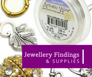 Jewellery Supplies