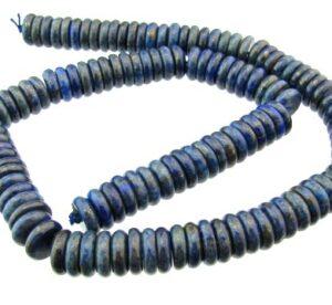 lapis lazuli gemstone beads australia