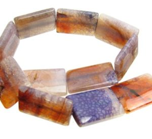 Agate (other)