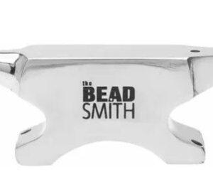 beadsmith anvil