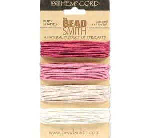 hemp4260 ruby shades